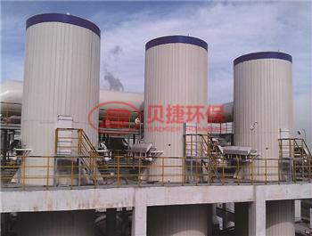 石油、煤化工 工艺系统供应