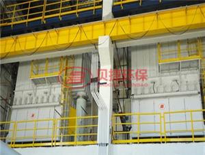 空气过滤设备 空压机行业